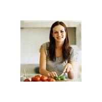 Kolesterolü Düşürmenin En Pratik Ve Doğal Yolu