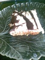 Etimekli Karamelli Pasta