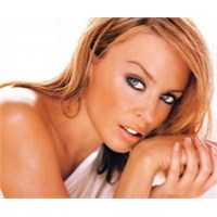 Kylie Minogue O Bir Fenomen