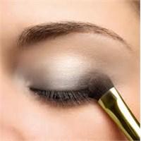 Farlarınızı Göz Renginize Uygun Seçin