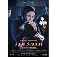 Dupa Dealuri (Beyond The Hills, 2012) Eleştirisi
