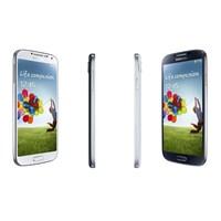Galaxy S4 Duvar Kağıtları Ve Zil Sesleri İndirin!