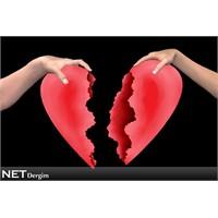 Hangi burç kalbinizi kırar? - Astroloji