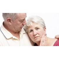 Merak Ettiğiniz Hastalık Alzheimer