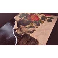 Sinan Sülün Yazdı: Kelimeler Mühürlü