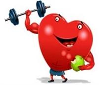 Sağlıklı Bir Kalp İçin 6 Altın Öneri