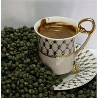 Çedene Kahvesi