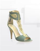 2009 Yazlık Ayakkabı Modelleri