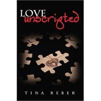 """Ephesus'un Yeni Kitabı """"Love Unscripted"""""""