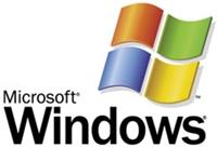 Windowsun Sırları