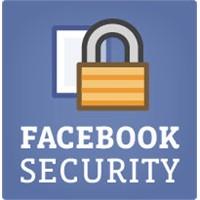İzinsiz Yayınlanan Facebook Profil Reklamları