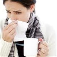 Ahmet Marankiden Grip İçin Bitkisel Kürler