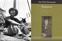 Türk Edebiyatının En İyi Öykücüleri