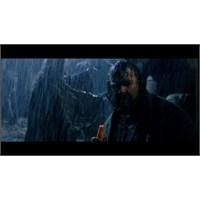 Hobbit Erisinin Ünlü Yönetmeni Peter Jackson