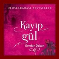 Serdar Özkan-kayıp Gül