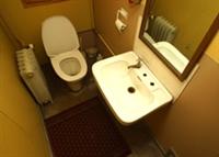 Küçük Banyolar İçin Çözümler