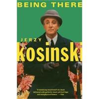 Jerzy Kosinski / Bir Yerde
