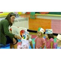 2013 Ağustos: 42.000 Öğretmen Atanacak