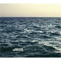 "Yeni Video: Deus ""The Soft Fall"""