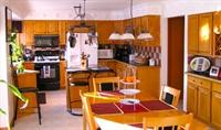 Mutfakta Daha Çok Yer Açmak İçin 30 Yol