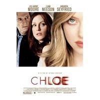 Büyük Hata, Chloe