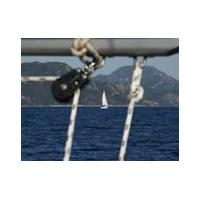 Denizde Riskli Tekne Hasarları ve Çözümler