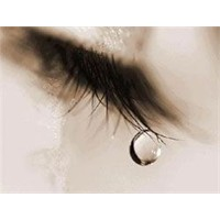 Ayrılık Acısını Atlatmanın Yolu Ayrilik'ta Gizli