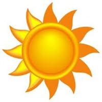 Sıcaklardan Kurtulmak İçin