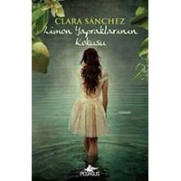 Limon Yapraklarının Kokusu - Clara Sanchez