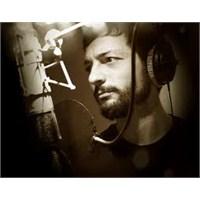 Mehmet Erdem - Kadınım / Sözleri / Dinle / İzle