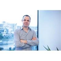 Melek Yatırımcı Aslanoba'nın Yaptığı Yatırımlar