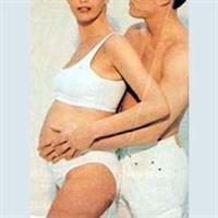 Hamilelikte Eşten Beklenenler