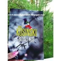 Takaslık Kitaplarım - Güncellenmiş Haliyle...