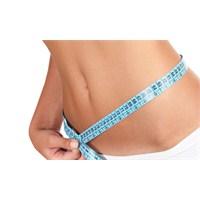 Anoreksiya Ve Kadını Bekleyen Sinsi Tehlikeler…