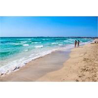 İtalya'nın Saklı Cenneti: Puglia