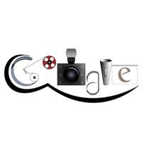 Google Drive Geliyor