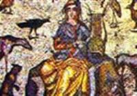Adana 'nın Turizm- Kültür Potansiyeli ( İlçelerde