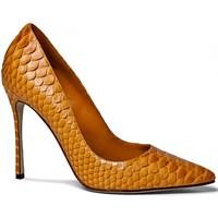 Sergio Rossi Sonbahar 2012 Ayakkabı Modelleri