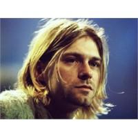 27 Efsanesi - Kurt Donald Cobain İnceleme