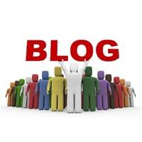 Blog Yazarları İçin 2012 Temaları