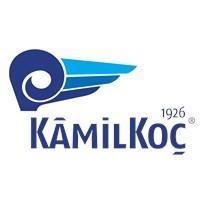 Kamil Koç Turizm- Kaybolan Bavulun Hikayesi
