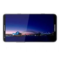 Galaxy S3 Nasıl Olacak?