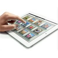 Apple İpad 3 Tablet İncelemesi Ve Fiyatı