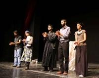 Van da Kürtçe Tiyatro