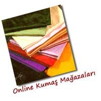 Online Tekstil Ve Kumaş Firmaları