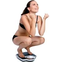 İki Haftada 1 Kilo Nasıl Verilir?