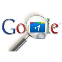 Güvenliğiniz İçin Google'dan Vazgeçmeyin!