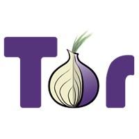 İnternette Gezerken Tor Kullanın Görünmez Olun