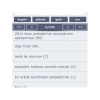 Ekşi Sözlük İphone & İpad Uygulaması...