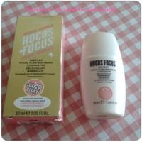 Soap&glory Hocus Focus Aydınlatıcı